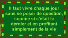 citations drôles en francais - Bing Images