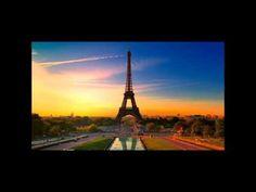 PARIGI 13 nov 2015 Horizons