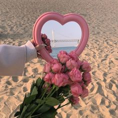 ᴹᴱ-ᴱᴬᴿᴬ ♡♡♡♡♡♡♡♡♡♡♡♡♡♡♡♡♡♡ ┊Tags: asian korean fashion girls aesthetic cute ulzzang girl pink rosa feed┊ Ins…