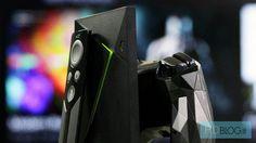 Nvidia Shield TV 2017 | Recensione https://www.sapereweb.it/nvidia-shield-tv-2017-recensione/          Da due anni Nvidia Shield TV è il miglior TV Box Android, la soluzione più consigliata. Nvidia è partita puntando tutto sulla sua scheda tecnica (Tegra X1 è ancora al top) ma nei mesi ha affinato il software, integrato funzionalità, supportato la community di Kodi. Da...