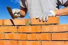 Find Courses & Training in City Centre! Search Gumtree Free Classified Ads for Courses & Training and more in City Centre. How To Lay Concrete, Brick Laying, Concrete Mixers, 1 Month, Trains, Woodworking, Carpentry, Woodwork