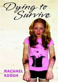 Amazing book about one child's spiral into drug addiction and eventual rehabilitation. Read our BLOG:  http://blisstreatment.com/category/blog/