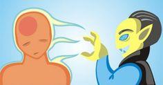 http://eddenya.com/question-reponse/5687-8-astuces-pour-se-proteger-des-energies-negatives