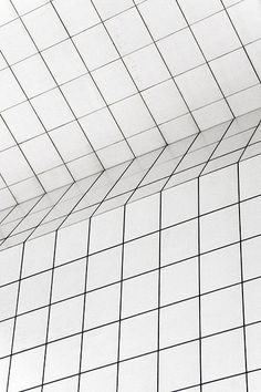 grid, aesthetic, and white image , Textures Patterns, Print Patterns, Surface Design, White Aesthetic, Zentangle, Grid, Minimalism, Design Inspiration, Black And White