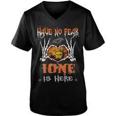 Halloween Shirts IONE is here Name Halloween Tshirt #gift #ideas #Popular #Everything #Videos #Shop #Animals #pets #Architecture #Art #Cars #motorcycles #Celebrities #DIY #crafts #Design #Education #Entertainment #Food #drink #Gardening #Geek #Hair #beauty #Health #fitness #History #Holidays #events #Home decor #Humor #Illustrations #posters #Kids #parenting #Men #Outdoors #Photography #Products #Quotes #Science #nature #Sports #Tattoos #Technology #Travel #Weddings #Women