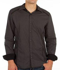 BKE Zona Shirt
