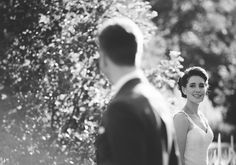 O casamento Norfolk Mead // Lucy + Louis | Luis Fotografia Holden