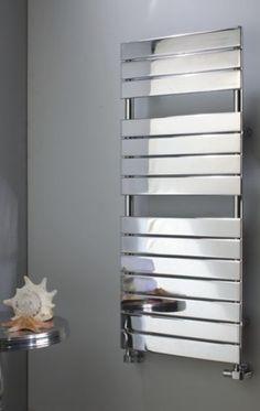 interiors radiators modern radiator bathroom mood bathroom ideas sleek modern mood board