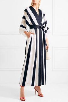 de229648 25 Best SS18 | Wishlist | Stripes images | Moda, Net a porter ...