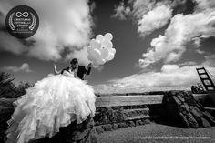 san francisco wedding top photographers
