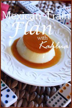 1000+ images about flan/creme caramel/creme brulee on Pinterest   Flan ...