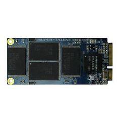 32gb supertalent sata3 mini 2 pcie dx1 ssd para asus eee 900 900a 901 s101 - Categoria: Avisos Clasificados Gratis  Estado del Producto: NuevoSSD 32GB diseAado para la gama ASUS EEE S101, 900, 900A, 901 Disco de estado sAlido SATA Mini 2 PCIExpress DX1 Rendimiento Ultrarapido, leer a 500MBs y escribir a 280MBs basada en MLC Flash, 2 aAos de garantAaValor: 58,06 EURVer Producto