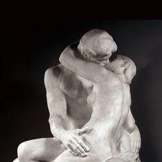 Dal 17 ottobre 2013 al 26 gennaio 2014, nella monumentale Sala delle Cariatidi, al piano nobile di Palazzo Reale a Milano, sarà allestita una grande mostra dedicata ad Auguste Rodin (Parigi 1840 – Meudon 1917), che con Michelangelo è uno dei più grandi rivoluzionari della tradizione plastica moderna.    #milano   #mondomilanoit  #eventimilano