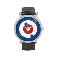 Shop Curling rings watch created by saltspray. Vintage Leather, Vintage Men, Ring Watch, Odd Stuff, Special Promotion, Raptors, Out Of Style, Price Drop, Bad Boys