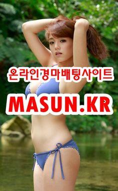 인터넷경마,온라인경마 ◐ MaSUN 쩜 K R ◑ 검빛닷컴 인터넷경마,온라인경마 ◐ MaSUN 쩜 K R ◑ 온라인경마사이트™㏂인터넷경마사이트™㏂사설경마사이트™㏂경마사이트™㏂경마예상™㏂검빛닷컴™㏂서울경마™㏂일요경마™㏂토요경마™㏂부산경마™㏂제주경마™㏂일본경마사이트™㏂코리아레이스™㏂경마예상지™㏂에이스경마예상지   사설인터넷경마™㏂온라인경마™㏂코리아레이스™㏂서울레이스™㏂과천경마장™㏂온라인경정사이트™㏂온라인경륜사이트™㏂인터넷경륜사이트™㏂사설경륜사이트™㏂사설경정사이트™㏂마권판매사이트™㏂인터넷배팅™㏂인터넷경마게임   온라인경륜™㏂온라인경정™㏂온라인카지노™㏂온라인바카라™㏂온라인신천지™㏂사설베팅사이트™㏂인터넷경마게임™㏂경마인터넷배팅™㏂3d온라인경마게임™㏂경마사이트판매™㏂인터넷경마예상지™㏂검빛경마™㏂경마사이트제작…