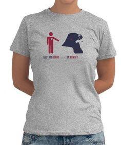 I Left My Heart In Kuwait Map Women T-Shirt
