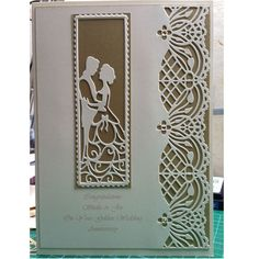Hello Words Frame Background Metal Cutting Die for Card Making DIY Scrapbooking Embossing Stencil Die-cuts Template Punch Mould Tool Scrpabook Photo Album Decorative Die Cutting Paper Crafts DIY Gifts