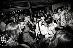 Risa & Jeff, Malibu Jewish Center Wedding, Malibu Wedding Photographer BandGphotography.com