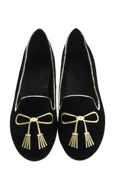 Loafers - Have2have online | Cellbes.dk