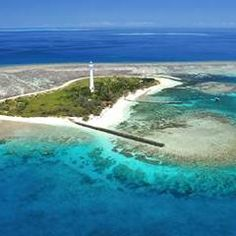 Noumea, New Caledonia Holidays | Cruise Destinations | P&O Cruises Australia