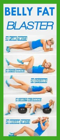 How To Get Rid Of Belly Fat For Teens Fat and Quickly (Belly fat burning exercises for flat stomach)(Fitness Workouts For Teens) Fitness Workouts, At Home Workouts, Fitness Tips, Fitness Motivation, Health Fitness, Ab Workouts, Exercise Motivation, Woman Fitness, Workout Exercises