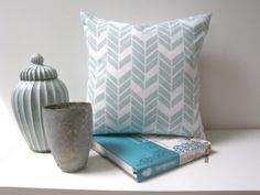 Hey, I found this really awesome Etsy listing at https://www.etsy.com/listing/123852799/fresh-mint-green-and-white-chevron