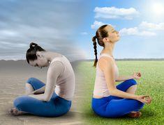 Quattro consigli yogici di purificazione mattutina