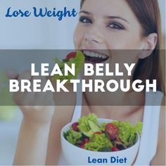 Get the Complete Lean Belly Breakthrough System Insanity Workout Schedule, Beach Body Workout Plan, Ketogenic Diet Plan, Anti Inflammatory Diet, Eating Plans, Healthy Fats, Diet Recipes, Lose Weight, Challenges