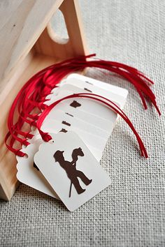 Hey, I found this really awesome Etsy listing at http://www.etsy.com/listing/179647584/western-cowboy-party-favor-tags-10-pack