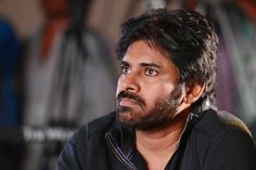 Pawan Kalyan to grace Chiranjeevi's 60th birthday Read complete story click here http://www.thehansindia.com/posts/index/2015-07-02/Pawan-Kalyan-to-grace-Chiranjeevis-60th-birthday-160837