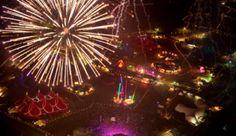 68 Best Creamfields images in 2016   Creamfields festival
