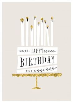 Happy Birthday Messages for Friends ~ Best Birthday Wishes Happy Birthday Messages Friend, Birthday Message For Bestfriend, Birthday Wishes For Men, Happy Birthday Best Friend, Happy Birthday For Him, Happy Birthday Quotes, Happy Birthday Greetings, Funny Birthday, Happy Birthday Teacher Wishes