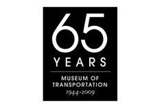 logo anniversary designs - Google Search