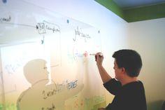 whiteboard-planning-meeting1010-1560x1040.jpg (1560×1040)