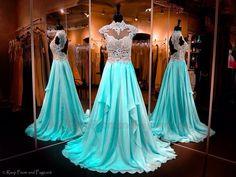 Prom Dress!!