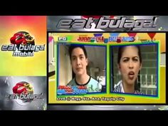 problem solving eat bulaga july 29 2015