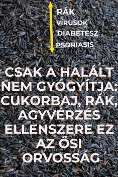 Csak a halált nem gyógyítja: cukorbaj, rák, agyvérzés ellenszere ez az ősi orvosság Health App, Health Goals, Health Diet, Health And Wellness, Herbal Remedies, Natural Remedies, Uterine Prolapse, How To Stop Coughing, Healthy Eating Guidelines
