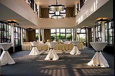 Hotel The Westin Grand Berlin - Eventlocation Drachenhaus by The Westin Grand Hotel Berlin, via Flickr