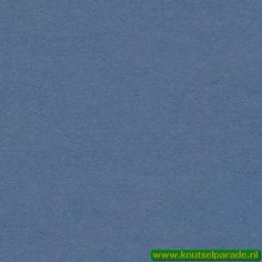 Nieuw bij Knutselparade: 0531 Card Deco papier A4 Ocean Bleu https://knutselparade.nl/nl/papier-en-karton/526-0531-card-deco-papier-a4-ocean-bleu.html   Papier en karton, A4 papier, Scrapbook, Scrapbook Albums/Papier -  Card Deco