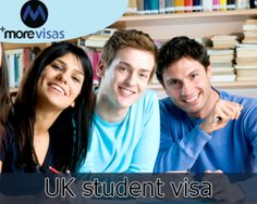 Study in UK to avail the benefits by applying ‪#‎UK‬ ‪#‎StudentVisa‬... Know more about this visa... Uk Visa, Need To Know, About Uk, Everything, How To Apply, Study, Education, Studying, Educational Illustrations
