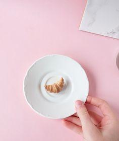 https://www.etsy.com/listing/248089241/croissant-brooch-food-brooch-polymer?ref=shop_home_feat_4