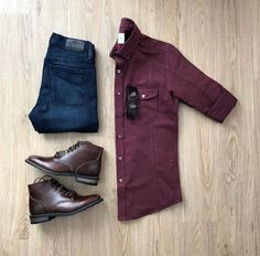One great thing about men's fashion is that while most trends come and go, men's wear remains stylish and classy. However, for you to remain stylish, there are men's fashion tips you need to observe. Der Gentleman, Gentleman Style, Fashion Mode, Mens Fashion, Fashion Outfits, Style Fashion, Fashion Menswear, Fashion Addict, Fashion Tips