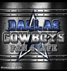 My Fans dallas cowboys football game Sunday tonight Dallas Cowboys Tattoo, Dallas Cowboys Quotes, Dallas Cowboys Wallpaper, Dallas Cowboys Decor, Dallas Cowboys Pictures, Cowboy Pictures, Dallas Cowboys Football, Cowboys 4, Football Memes