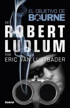 Leonid Arkadin, archienemigo de Bourne, se salva a último momento de una muerte segura y decide utilizar todos sus recursos para acabar con el torturado agente secreto norteamericano. Gravemente herido, Bourne decide cambiar de identidad y mantenerse oculto mientras planea la manera de sobrevivir...  http://www.lecturalia.com/libro/82731/el-objetivo-de-bourne http://rabel.jcyl.es/cgi-bin/abnetopac?SUBC=BPSO&ACC=DOSEARCH&xsqf99=1725213+