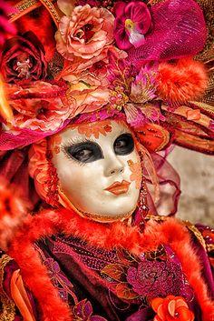Carneval di Venezia | par  JoesSistah