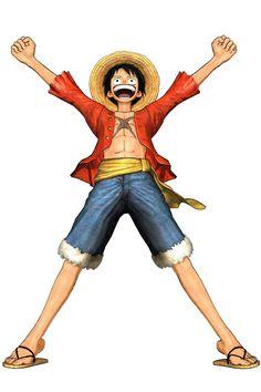 Déguisement de Monkey D.Luffy du #manga One pièce a vendre chez Ledeguisement.com