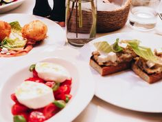 Glade Room Brunch at Sketch London A London Restaurant Review London Restaurants The Emasphere Blog