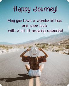 Top 30 Happy Journey Wishes And Happy Journey Quotes – Flight Happy Journey Messages, Happy And Safe Journey, Happy Journey Quotes, Happy Quotes, Life Quotes, Safe Flight Wishes, Safe Flight Quotes, Vacation Wishes, Vacation Quotes