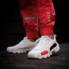 PUMA X O.MOSCOW TRAILFOX 17000 - in store online  sneakers76 more info -  online ( link in bio )  puma  puma  trailfox  moscow ITA - EU free shipping  over 50 ... 930336cf7