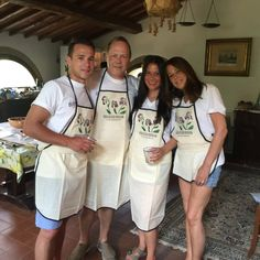 Toscana Mia (Gaiole in Chianti, Italy): Top Tips Before You Go - TripAdvisor